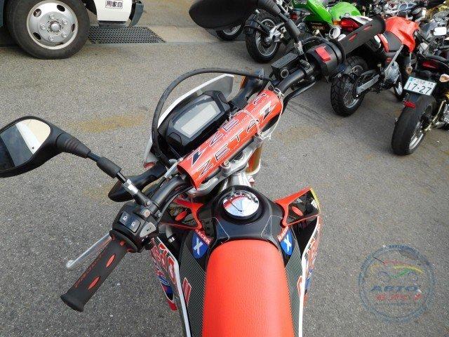 мотоцикл honda crf250l фото 1 мотоцикл honda