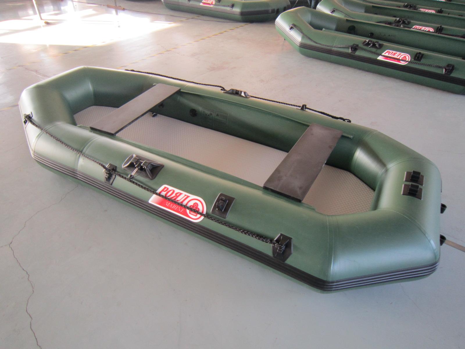 лодки пвх под marine