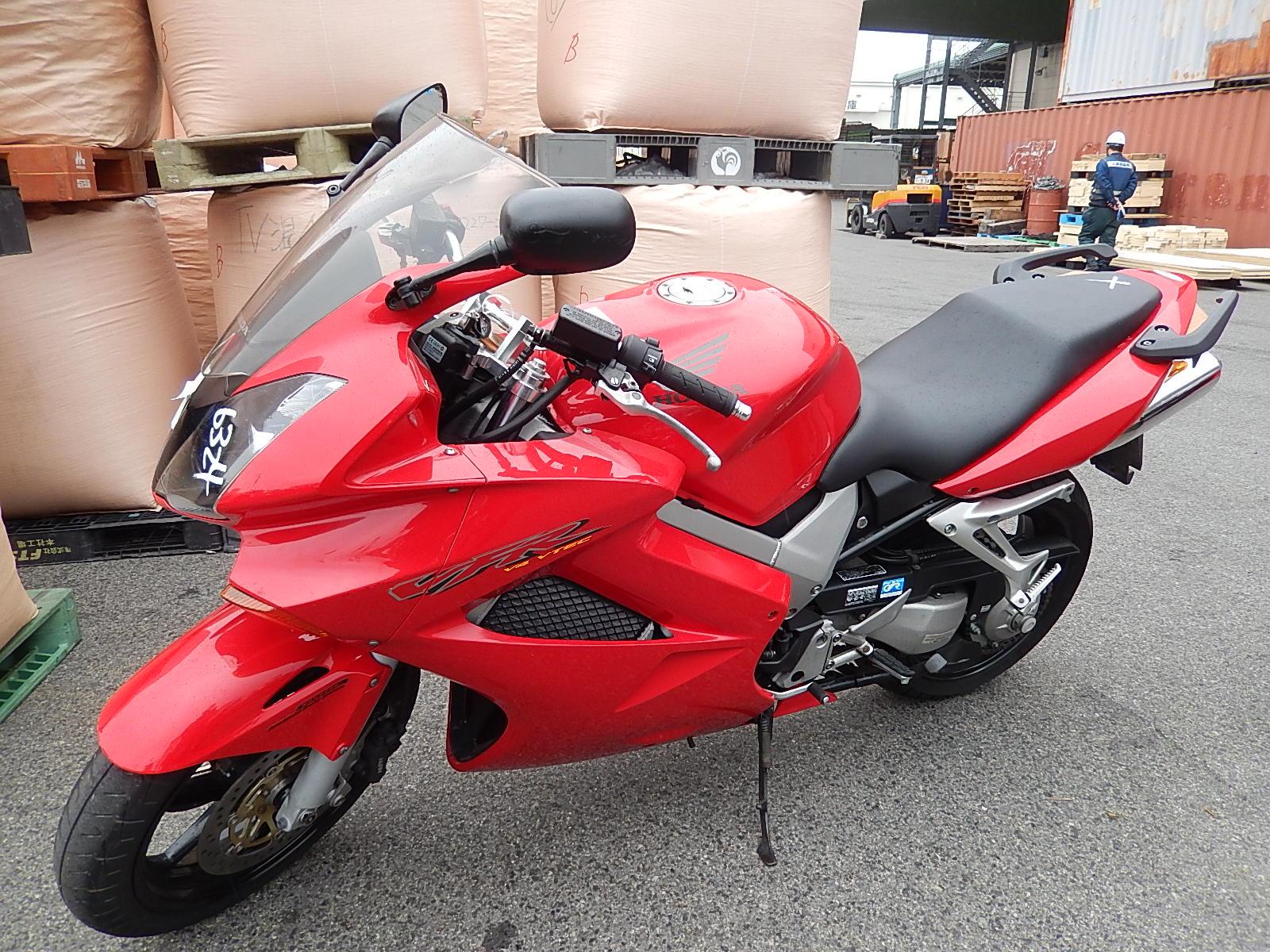 Мотоциклы Honda в Москве. Купить мотоцикл Honda по Лучшей ...