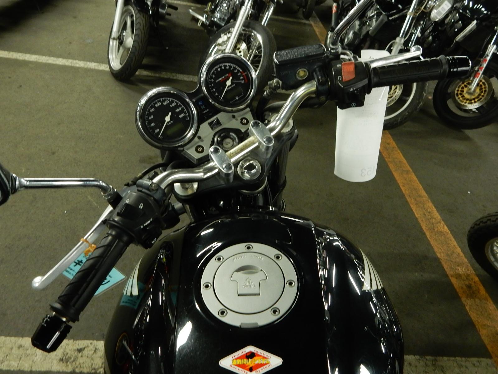 Запчасти для мотоциклов в интернет магазине мотозапчастей