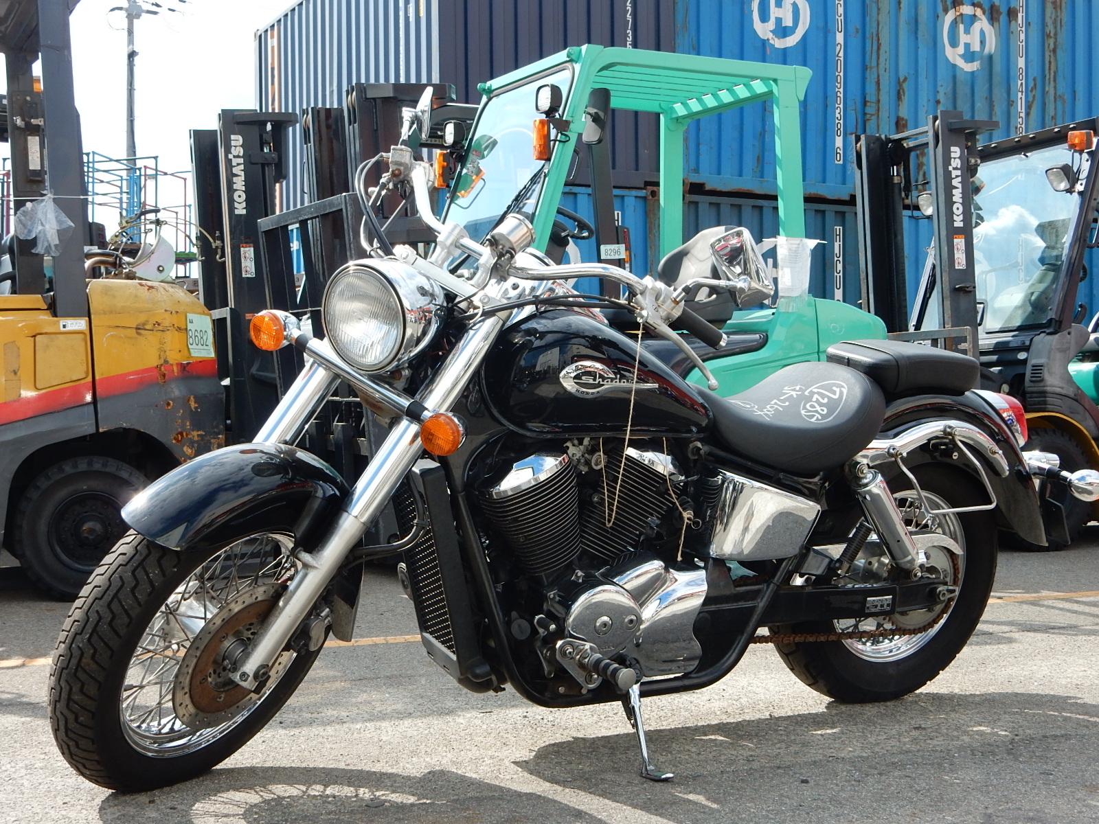 Honda — купить мотоциклы и мопеды Хонда в Москве, цены